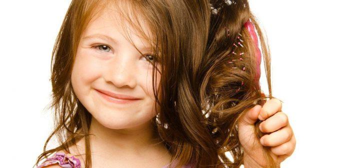 نصائح مفيدة للتغلب على مشاكل الشعر اليومية