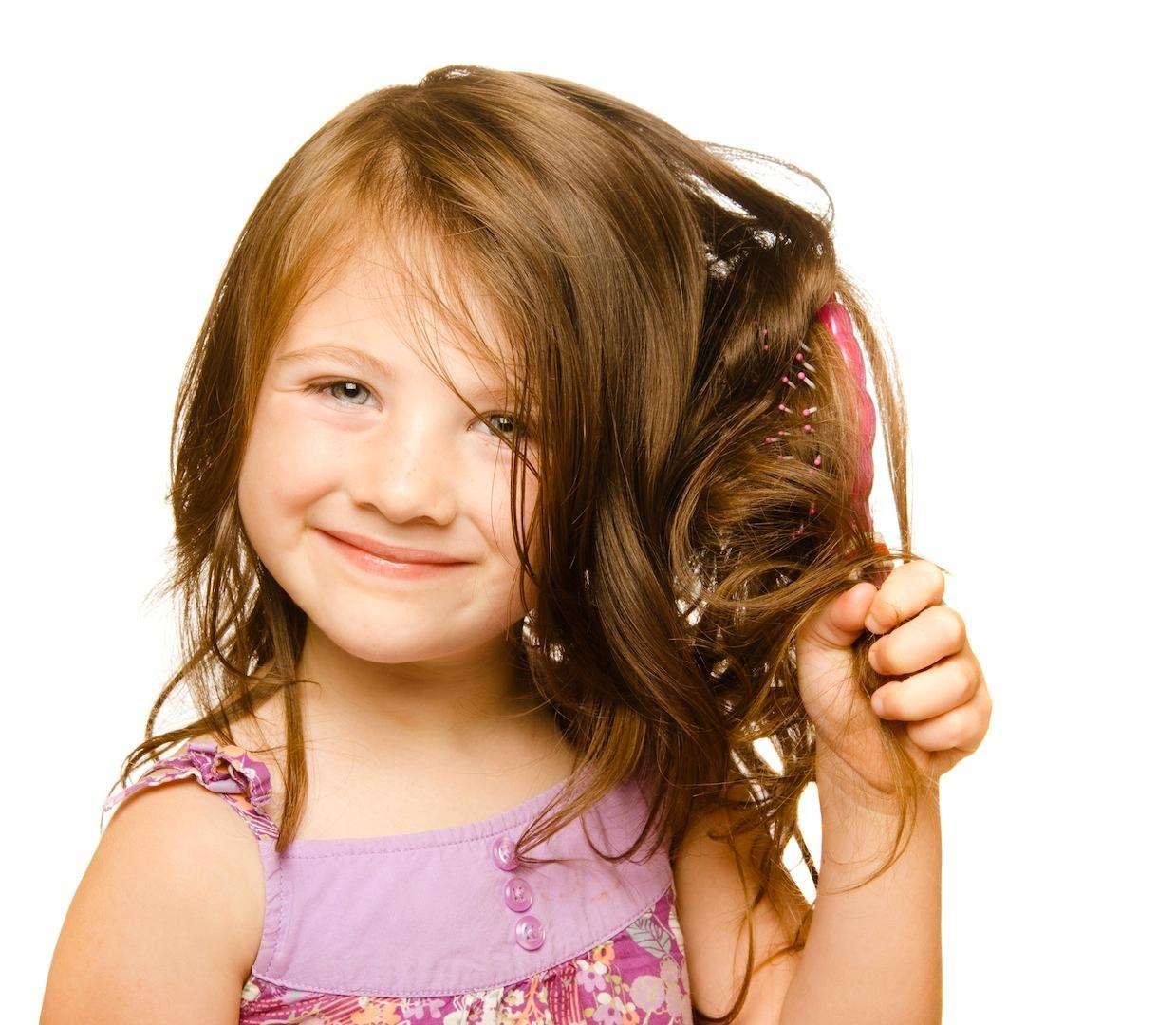 Photo of نصائح مفيدة للتغلب على مشاكل الشعر اليومية