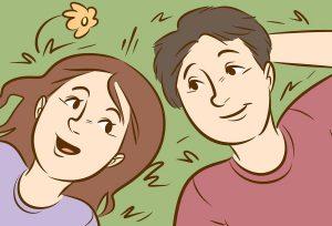 نصائح لتجنب الخلافات الزوجية في بداية الزواج