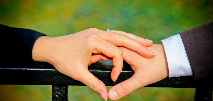 نصائح لتجنب الخلافات الزوجيه في بداية الزواج