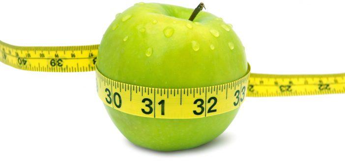 تخلصي من الدهون والوزن الزائد بريجيم اليوم الواحد