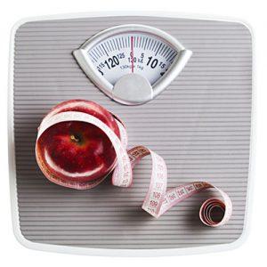 خسارة الوزن بعد الولادة ونصائح فعالة