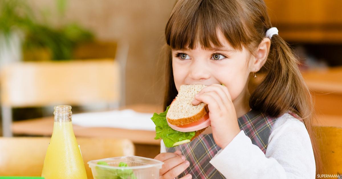 Photo of زيادة التركيز وتنشيط الذاكرة في فترة الإمتحانات بأغذية و مشروبات طبيعية