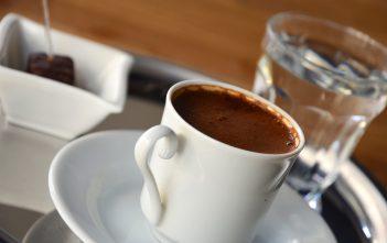 فوائد لا تصدقها عند شرب فنجان قهوة