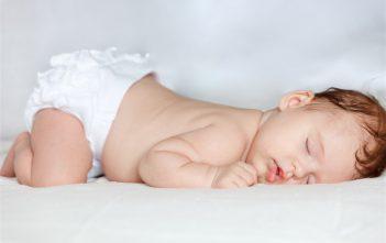نصائح لتجنب و علاج التهاب الحفاضات للأطفال