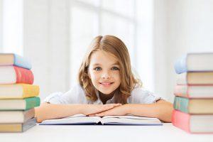 تنشيط الذاكرة بخطة غذائية تساعد الطلاب على المذاكرة