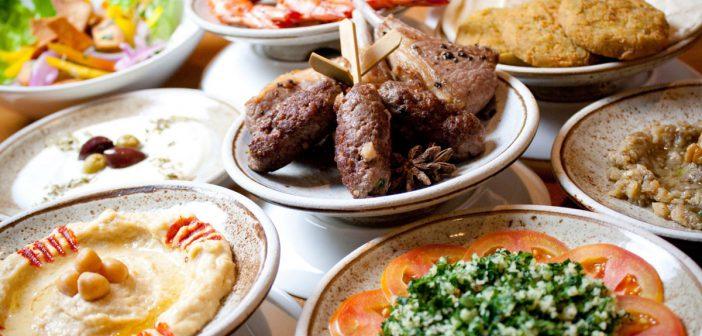 اكلات رمضان سهلة التحضير و صحية في الفطور