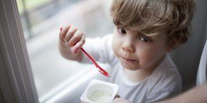 اكلات ممنوعة في حالة اسهال الاطفال الشديد