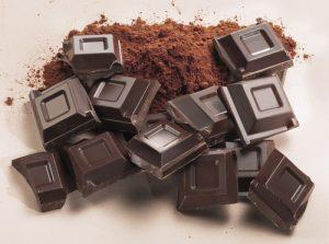 بدائل صحية عن الحلويات في شهر رمضان