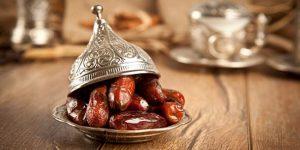 رجيم رمضان لإنقاص الوزن للدكتورة مني راداميس