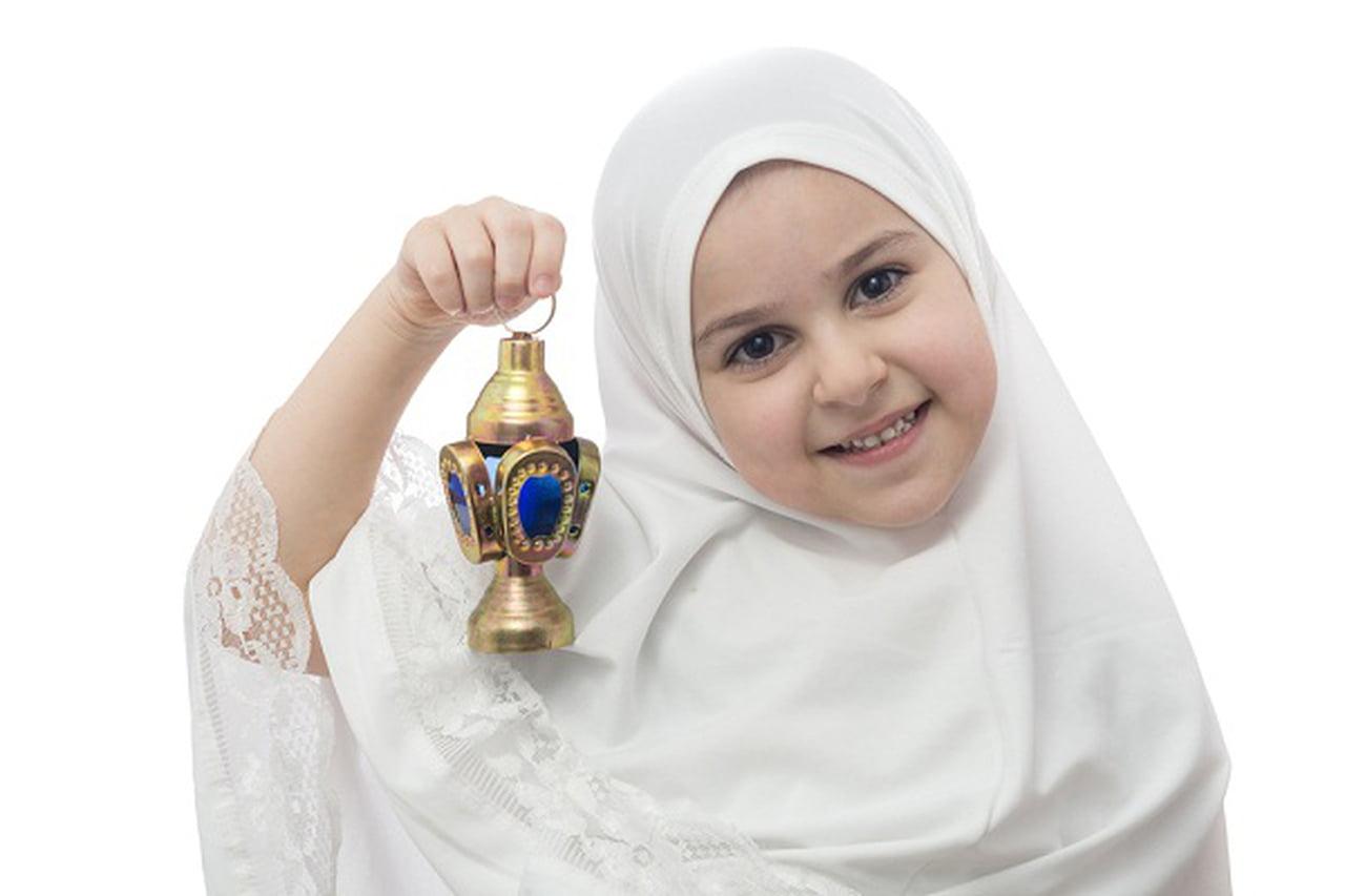 Photo of صيام الاطفال في رمضان ونصائح لتهيئة طفلك للصيام