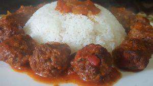طريقة التوفير في اللحوم والفراخ من الميزانية الشهرية