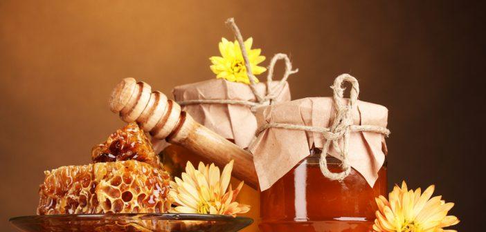 غذاء ملكات النحل وفوائده للحوامل
