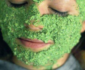 فوائد الريحان المذهلة للبشرة والشعر