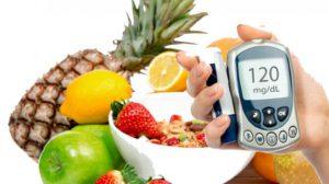 نصائح لمرضى السكري لصيام شهر رمضان