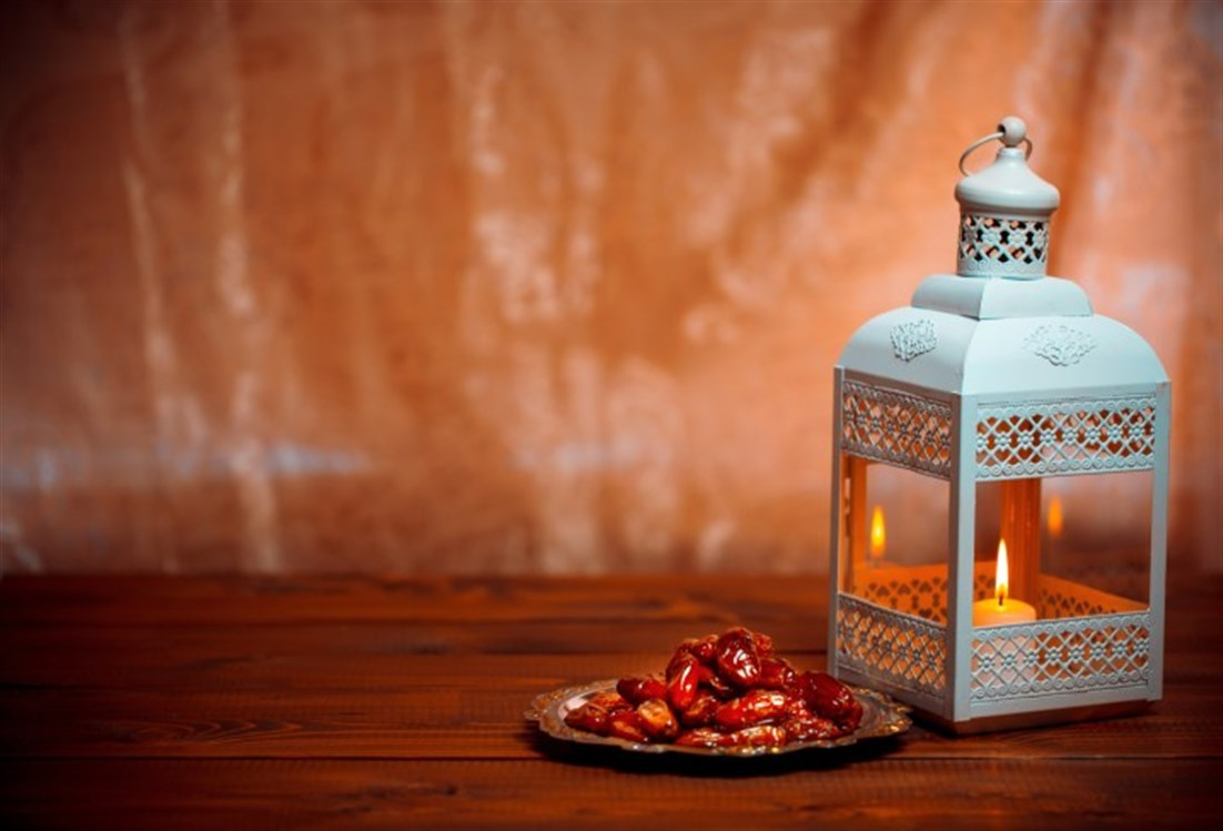 Photo of نصائح لمرضى السكري لصيام شهر رمضان