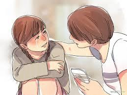 طرق التعامل مع الزوجة اثناء الدورة الشهرية