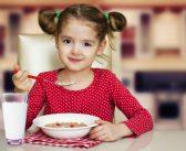 اسباب النحافة عند الاطفال الديدان وسوء التغذية ونصائح لزيادة وزن الطفل