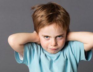 مرحلة رياض الاطفال وكل ما يتعلق بطفلك و الحضانة