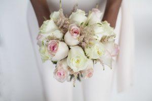 نصائح لكل عروس للعناية بالشعر والجسم