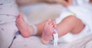 مولود جديد كيف نهيء الطفل لإستقبال المولود الجديد الحمل والولادة فورنونو