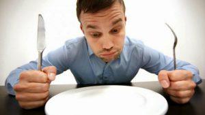 نصائح لـ القضاء على الجوع نهائياً إثناء الرجيم