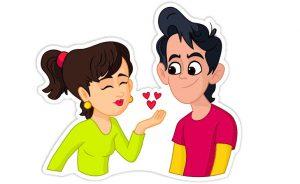 نصائح للزوجة في معاملة زوجها - عِفي زوجك