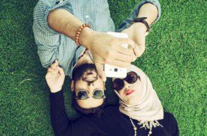 خرافات العلاقة الزوجية الناجحة