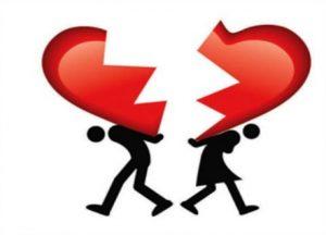 عادات خاطئة يقوم بها الزوجين تهدد حياتهم بالفشل
