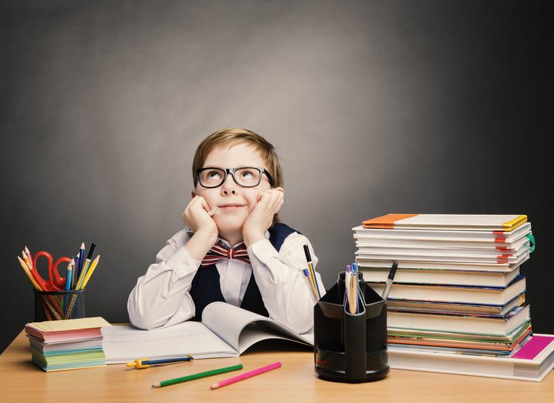 Photo of نصائح للتقليل من تشتت الطفل اثناء المذاكرة