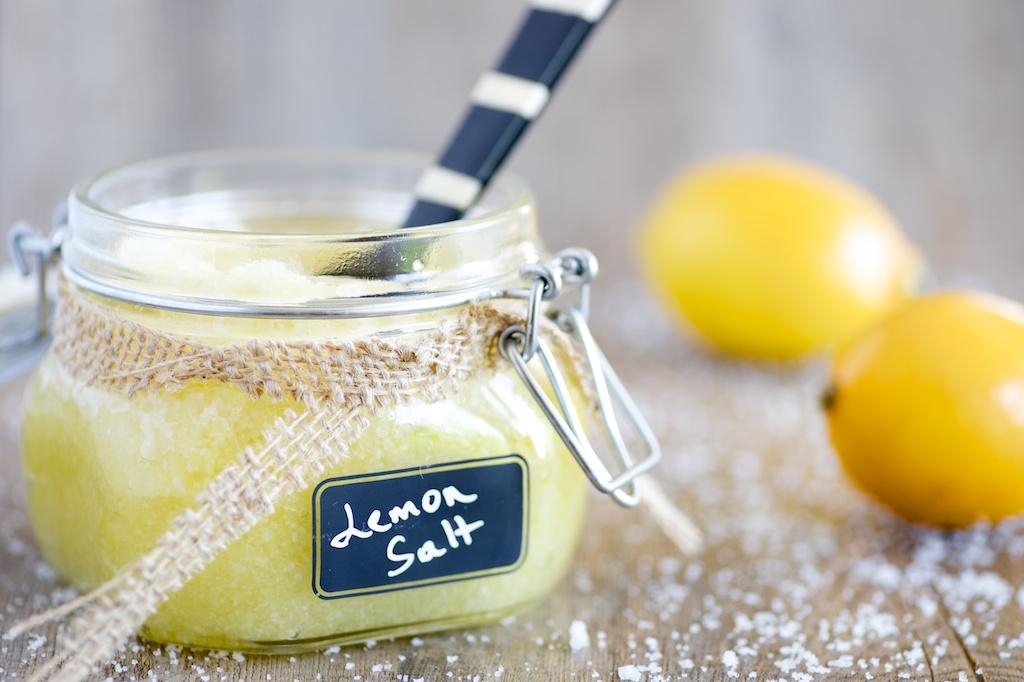 Photo of إستخدامات ملح الليمون المبهرة