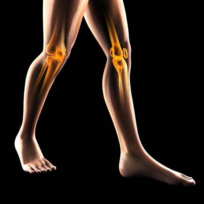 Photo of طرق طبيعية لعلاج خشونة الركبة