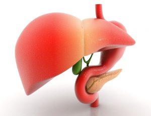 علامات السموم في جسمك وكيفية نظف جسمك وازل سمومه