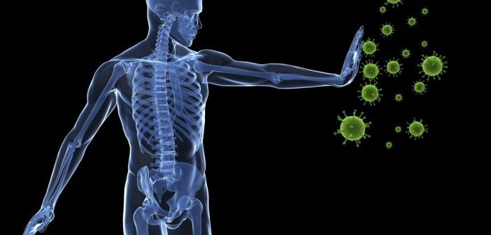 علامات السموم في جسمك وكيفية تنظيف الجسم من السموم