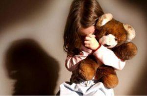 نصائح لـ حماية الطفل من المتحرشين