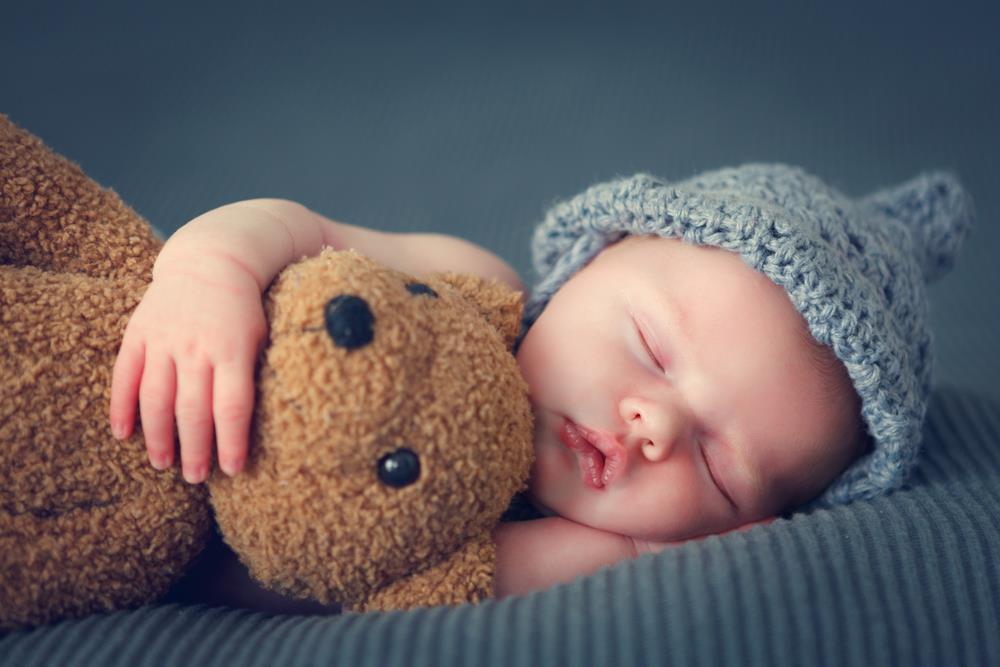Photo of نصائح للامهات الجدد للتعامل مع الرضيع