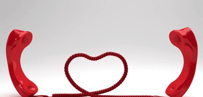 فوائد مدهشة للمعاشرة الزوجية
