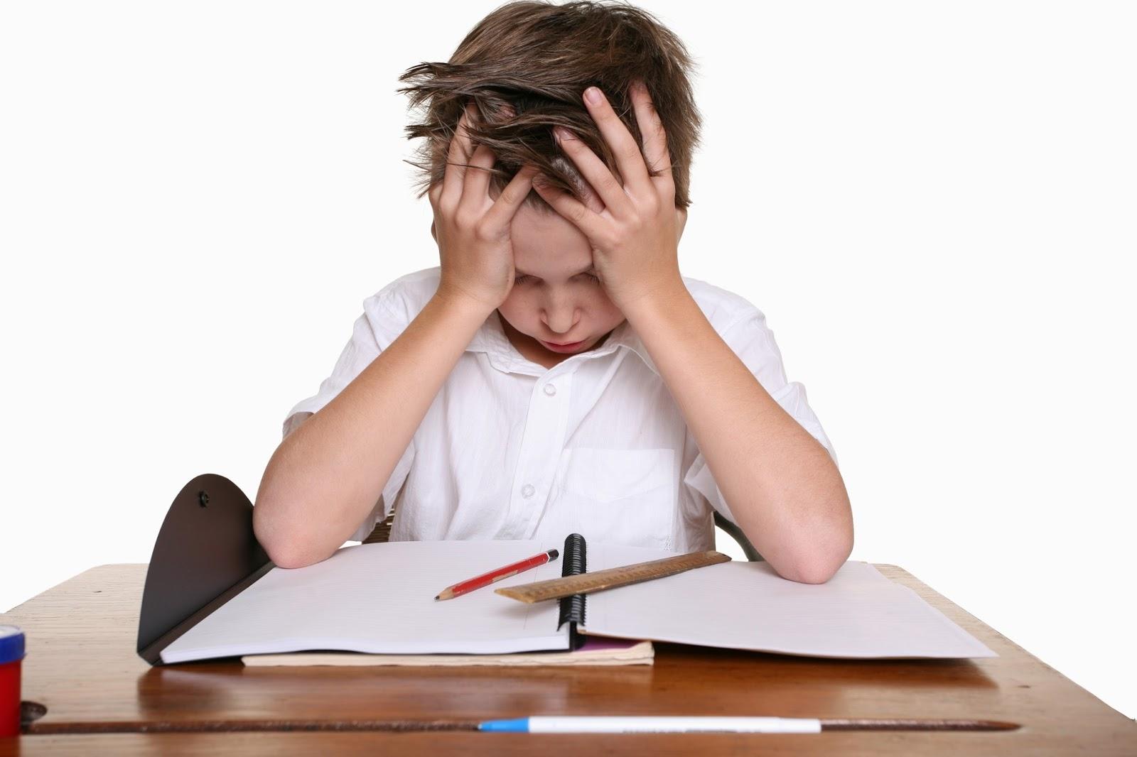 ابني لا يحب الدراسة نصائح لكل أم بتعاني في المذاكرة مع أولادها