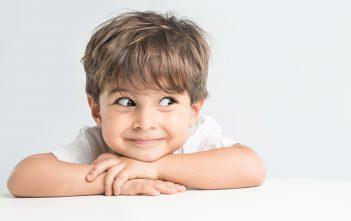 اسرار ليصبح اطفالك سعداء للغاية