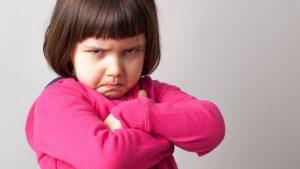تربيتك لأطفالك لكي تتجنبي عنف أطفالك وكوني قدوة لهم