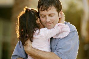 كيف تعالجي وتقي أبنائك من الأمراص النفسية ؟