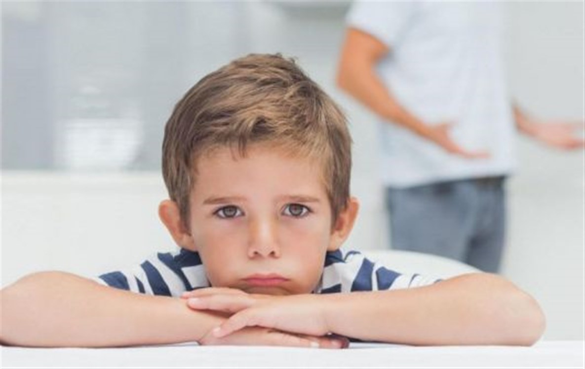 Photo of كيف تعالجي وتقي أبنائك من الامراض النفسية ؟