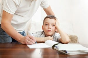 صعوبات التعلم أسبابها وأنواعها وطرق علاجها