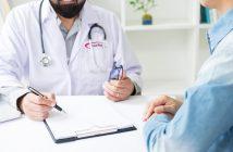 العلاج بالاكسجين المضغوط احدث علاج للذاكرة وكثيرا من الامراض