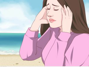 ثلاث عادات إتبعيها للتخلص من اكتئاب الرجيم