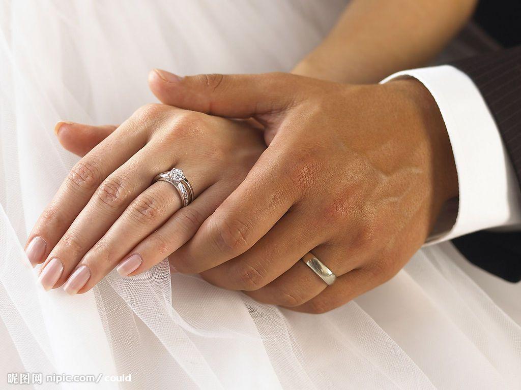 كيف اختار الزوج الراجل وابعد عن الزوج اللى مش راجل