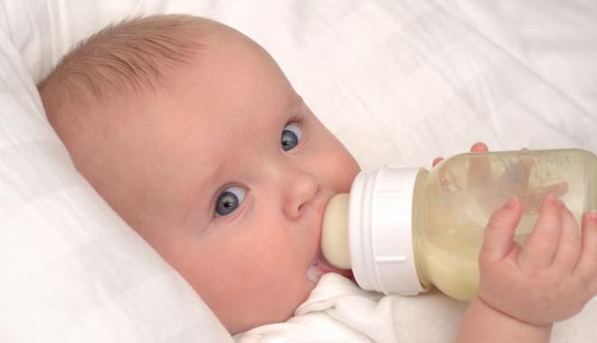 اعراض زيادة الكالسيوم عند الرضع والاسباب والعلاج
