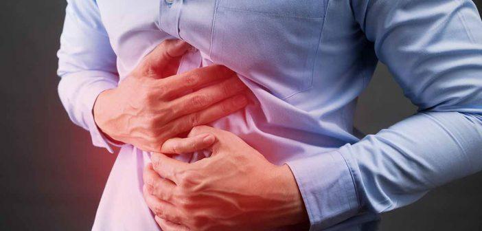اعراض القولون العصبي وأسبابه وطرق علاجه