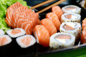 الأطعمة الممنوعة خلال الاشهر الاولى من الحمل لصحتك وصحة جنينك