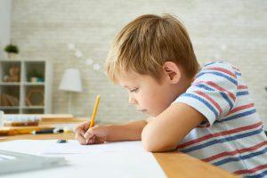 طريقة المذاكرة لابنائي و مكرهمش في المذاكرة